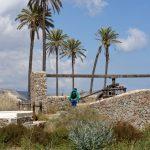 190401-2 (26) Cala et Playa el Playazo (Cabo de Gata-Andalousie)