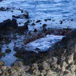 190401-2 (49) Cala et Playa el Playazo (Cabo de Gata-Andalousie)
