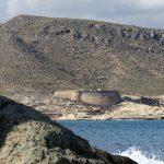 190401-2 (52) Cala et Playa el Playazo (Cabo de Gata-Andalousie)