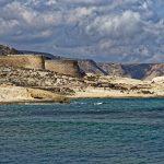 190401-2 (59) Cala et Playa el Playazo (Cabo de Gata-Andalousie)_1