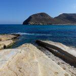 190401-2 (63) Cala et Playa el Playazo (Cabo de Gata-Andalousie)_1