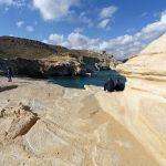 190401-2 (66) Cala et Playa el Playazo (Cabo de Gata-Andalousie)_1