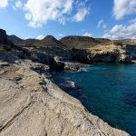190401-2 (68) Cala et Playa el Playazo (Cabo de Gata-Andalousie)_1
