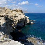190401-2 (71) Cala et Playa el Playazo (Cabo de Gata-Andalousie)_1