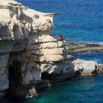 190401-2 (74) Cala et Playa el Playazo (Cabo de Gata-Andalousie)_1