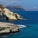 190401-2 (75) Cala et Playa el Playazo (Cabo de Gata-Andalousie)_1
