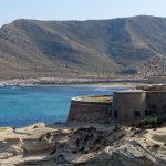 190401-2 (77) Cala et Playa el Playazo (Cabo de Gata-Andalousie)_1