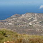 190401-3 (10) Sendero Requena (Cabo de Gata-Andalousie)_1