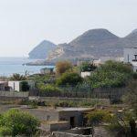 190402-1 (10) Las Negras (Cabo de Gata-Andalousie)