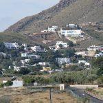 190402-1 (11) Las Negras (Cabo de Gata-Andalousie)