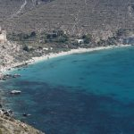 190402-2 (12) San Pedro (Cabo de Gata-Andalousie)
