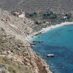 190402-2 (13) San Pedro (Cabo de Gata-Andalousie)