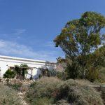 190402-2 (37) San Pedro (Cabo de Gata-Andalousie)