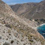 190402-2 (53) San Pedro (Cabo de Gata-Andalousie)