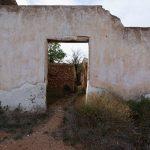 190402-3 (25) El Cortijo del Fraile (Cabo de Gata-Andalousie)
