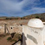 190402-3 (32) El Cortijo del Fraile (Cabo de Gata-Andalousie)