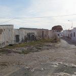190402-4 (13) Los Albaricoques (Cabo de Gata-Andalousie)