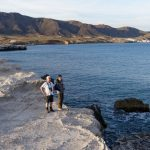 190402-5 (16) Los Escullos (Cabo de Gata-Andalousie)