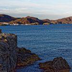190402-5 (18) Los Escullos (Cabo de Gata-Andalousie)