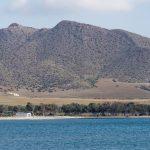 190403-2 (120) de San Jose à Playa de Genoveses (Cabo de Gata - Andalousie)