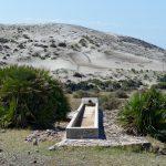 190403-2 (164) playa de El Monsul (Cabo de Gata - Andalousie)