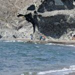 190403-2 (177) playa de El Monsul (Cabo de Gata - Andalousie)_1