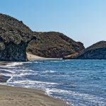 190403-2 (182) playa de El Monsul (Cabo de Gata - Andalousie)