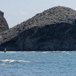 190403-2 (183) playa de El Monsul (Cabo de Gata - Andalousie)