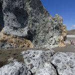 190403-2 (187) playa de El Monsul (Cabo de Gata - Andalousie)