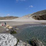 190403-2 (189) playa de El Monsul (Cabo de Gata - Andalousie)