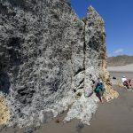 190403-2 (190) playa de El Monsul (Cabo de Gata - Andalousie)