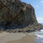 190403-2 (191) playa de El Monsul (Cabo de Gata - Andalousie)