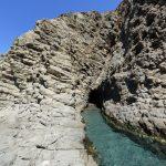 190403-2 (193) playa de El Monsul (Cabo de Gata - Andalousie)
