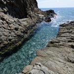 190403-2 (195) playa de El Monsul (Cabo de Gata - Andalousie)