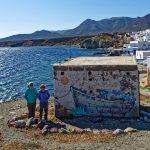 190403-3 (10) La Isleta del Moro (Cabo de Gata - Andalousie)