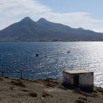 190403-3 (16) La Isleta del Moro (Cabo de Gata - Andalousie)_1