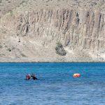 190403-3 (19) La Isleta del Moro (Cabo de Gata - Andalousie)
