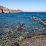 190403-3 (20) La Isleta del Moro (Cabo de Gata - Andalousie)