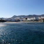 190403-3 (25) La Isleta del Moro (Cabo de Gata - Andalousie)