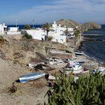 190403-3 (38) La Isleta del Moro (Cabo de Gata - Andalousie)