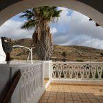 190404-1 (10) Las Negras location (Cabo de Gata-Andalousie)