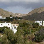 190404-1 (14) Las Negras location (Cabo de Gata-Andalousie)