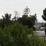 190404-1 (15) Las Negras location (Cabo de Gata-Andalousie)