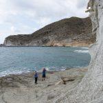 190404-2 (16) Playa Del Plomo (Cabo de Gata-Andalousie)