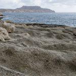 190404-2 (17) Playa Del Plomo (Cabo de Gata-Andalousie)
