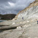 190404-2 (18) Playa Del Plomo (Cabo de Gata-Andalousie)