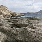 190404-2 (19) Playa Del Plomo (Cabo de Gata-Andalousie)