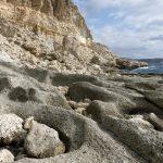 190404-2 (22) Playa Del Plomo (Cabo de Gata-Andalousie)