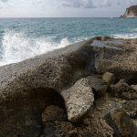 190404-2 (30) Playa Del Plomo (Cabo de Gata-Andalousie)