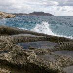 190404-2 (32) Playa Del Plomo (Cabo de Gata-Andalousie)